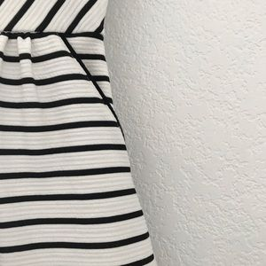 Anthropologie Dresses - Maeve Dress from Anthropologie
